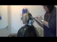 radona hair cut video slight a line haircut and hairstyle youtube boys and girls
