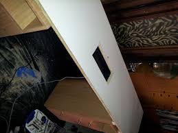 nail table ventilation systems ventilation unit for nail table diy salongeek