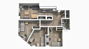 disposition des meubles dans une chambre comparer les résidences et les prix service du logement