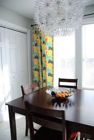 ikea kitchen lighting ideas best 25 ikea kitchen lighting ideas on wooden kitchen