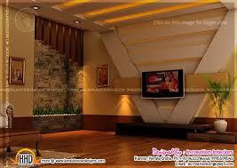 kerala home design interior kerala home design and floor plans house interior design kannur