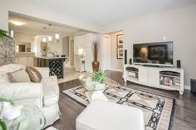Guelph Luxury Homes by Luxury End Unit Bungaloft 110 Waterford Dr Red Brick Real