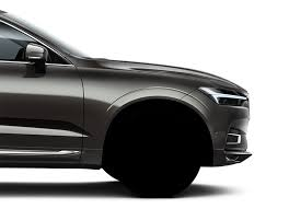 my volvo website xc60 volvo cars