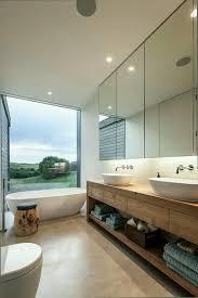 open bathroom designs 20 amazing open bathroom design inspiration the architects diary