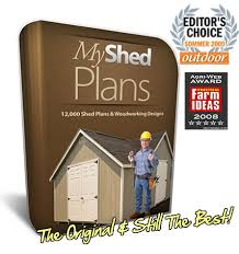 Free Wood Shed Plans 10x12 by How To Build A Shed Building A Garden Shed Storage Shed