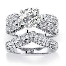 cheap wedding ring cheap wedding ring sets wedding corners