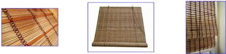 Roll Up Outdoor Blinds Bamboo Roll Up Blinds