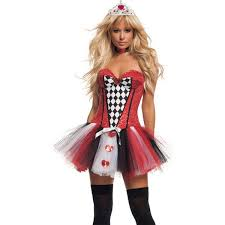the 25 best diy evil queen halloween costume ideas on pinterest