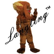 spirit halloween chewbacca online get cheap lion king halloween costume aliexpress com