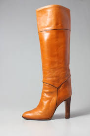 s boots style 49 best boots images on vintage boots vintage fashion