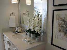 Bathroom Window Decorating Ideas Top Unusual Ideas Bathroom Window Ideas Small 4601 Bathroom Decor