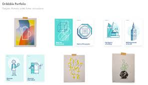 dribbble dribbble gallery element u2013 laborator documentation