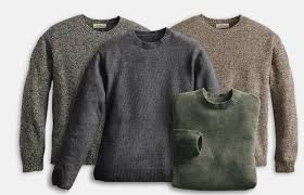 cabela s new s fall collection