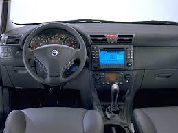 Fiat Punto 2002 Interior Fiat Stilo 2002 Pictures Information U0026 Specs
