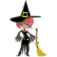 halloween machine embroidery designs and applique patterns