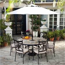 Tropitone Patio Furniture Sale Lovely Patio Furniture Manufacturers New Vgmnation Com