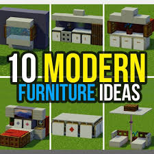 home interiors catalog 2012 furniture ideas for minecraft varyhomedesign com