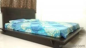 low height bed low height cot used home office furniture in bangalore home