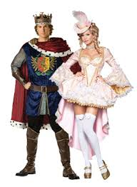 Marie Antoinette Halloween Costumes Couples Halloween Costume Ideas Google Halloween