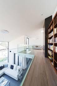 147 best house images on pinterest modern houses