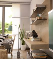 home interior concepts modern white and grey wall office interior concepts that can be