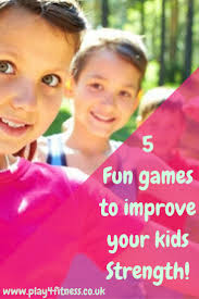 the 122 best images about fitness games for kids on pinterest games