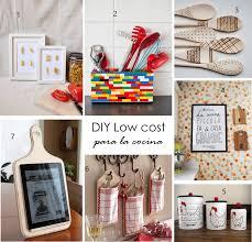 diy kitchen decor ideas diy kitchen decorating ideas 28 images kitchen island ideas