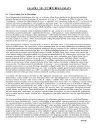 sample application essays for family nurse practitioner sample grad school essays personal essay for grad school esl energiespeicherl sungen personal essay for grad school esl energiespeicherl sungen