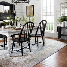 trinity rug collection from magnolia home by joanna gaines