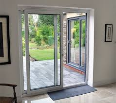Upvc Sliding Patio Doors Upvc Doors Composite Doors Gateshead Newcastle East