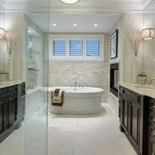 Mattamy Home Design Center Gta Where The Shower Steals The Show Tradewind Model By Mattamy