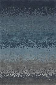 Modern Rugs Direct Dalyn Geneva Gv 214 Rugs Rugs Direct Rugs Blue Teal Grey