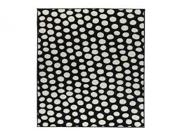 Ikea Rug by Black And White Aztec Rug Ikea Black And White Area Rugs Ikea