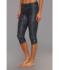 Moving Comfort Compression Shorts 96 Best Yes We Carry Moving Comfort Images On Pinterest Sport