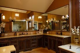 Traditional Bathroom Vanity by Stunning Master Bathroom Vanity With Double Sink Traditional