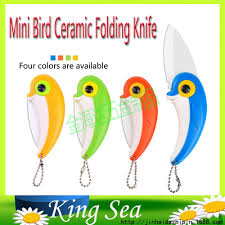 online buy wholesale coloured kitchen knives from china coloured