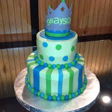 a new prince baby shower new prince baby shower cake baby shower cake for our new