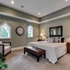 Walls And Ceiling Same Color Bulkhead Wall Or Ceiling Color Interior Decorating Diy