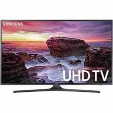 24 inch tv black friday deals fry u0027s electronics