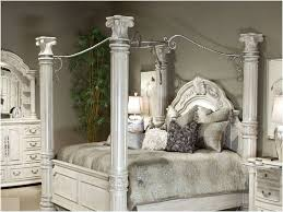 White Canopy Bedroom Set Bedroom King Canopy Bedroom Set Best Of California King Canopy