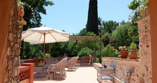 chambres d hotes cannes bed and breakfast bastide valmasque near antibes in biot cote d azur