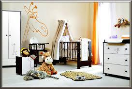 Schlafzimmer Komplett Modern Baby Schlafzimmer Komplett U2013 Abomaheber Info