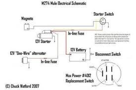 8 3 mins alternator wiring diagram 8 wiring diagrams