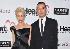 gavin rossdale ready to move on after gwen stefani gwen stefani on gavin rossdale divorce i wish it didn t happen