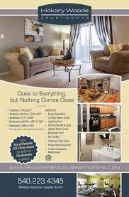 apartment corporate apartments roanoke va excellent home design