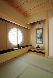 1992 best japanese style images on pinterest japanese modern