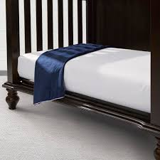 Bassett Outlet Puerto Rico by Kids Furniture Kids Only Furniture Online