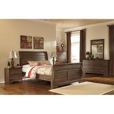 Rent Bedroom Set Rent To Own Ashley Furniture Allymore Bedroom Set Appliance