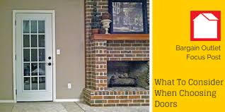 32 X 80 Exterior Door Beautiful 24 X 80 Exterior Door Contemporary Interior Design
