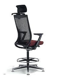 chaise de bureau recaro chaise de bureau haute comparatif chaise de bureau chaise